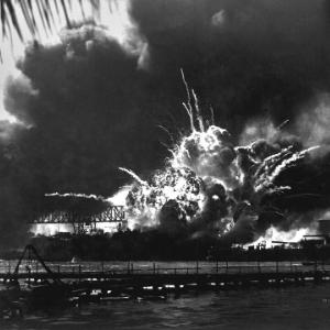 Eindtijden: trans-Atlantische betrekkingen 75 jaar na het einde van de oorlog